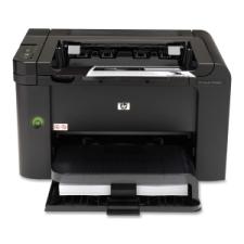HP LaserJet Pro 1606dn