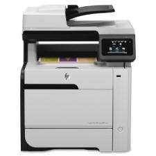 HP LaserJet Pro 300 Color Printer M375nw