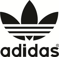 adidas-originals-logo-C1886E2823-seeklogo.com