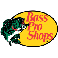 bps-logo-pms-converted