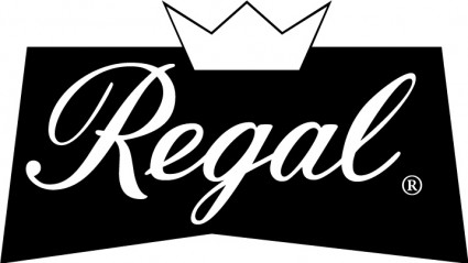 regal_logo_30433